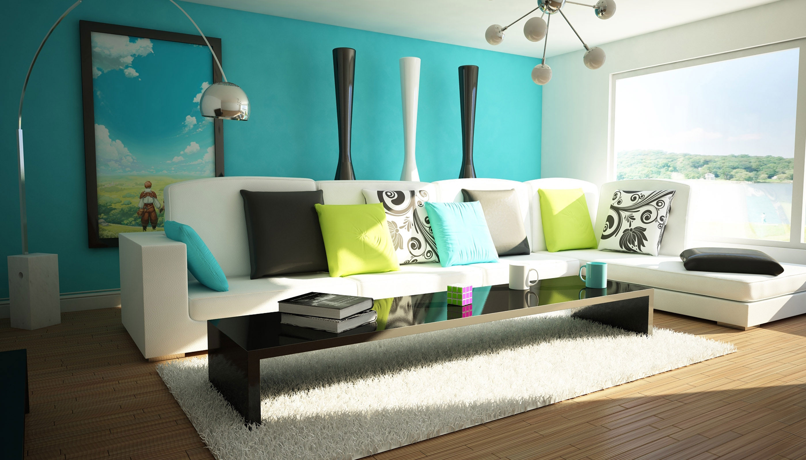 Home Interior Bright And Cozy Living Room Hd Wallpapers In Hd Shawn Chesney Home Inspections