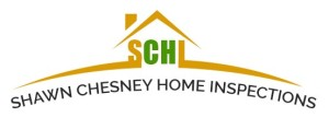 SHAWN-CHESNEY-HOME-INSPECTIONS-JPG--Logo dark