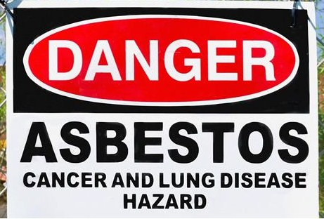 How-Much-Asbestos-Exposure-Causes-Cancer-Mesothelioma
