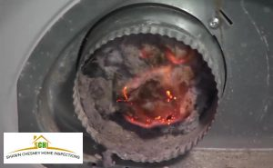 Clean Dryer Vents - Avoid Wasting Energy - Avoid Risking Fire